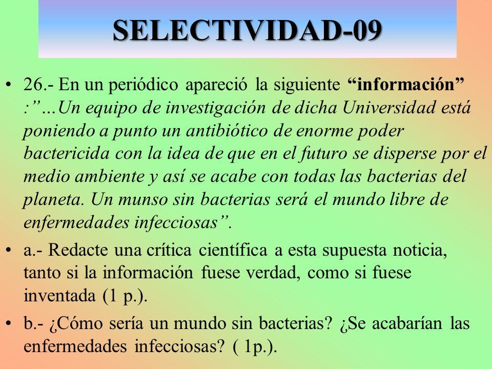 SELECTIVIDAD-09