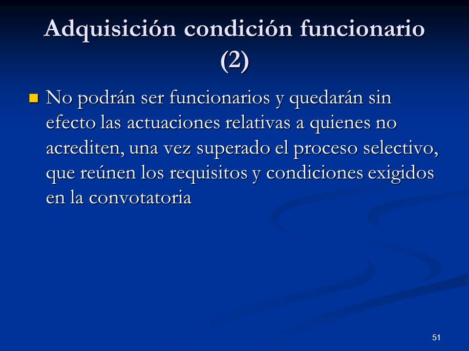 Adquisición condición funcionario (2)