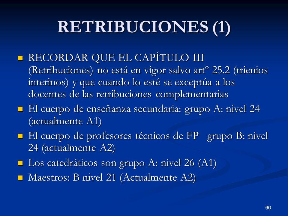 RETRIBUCIONES (1)