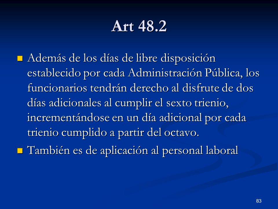 Art 48.2