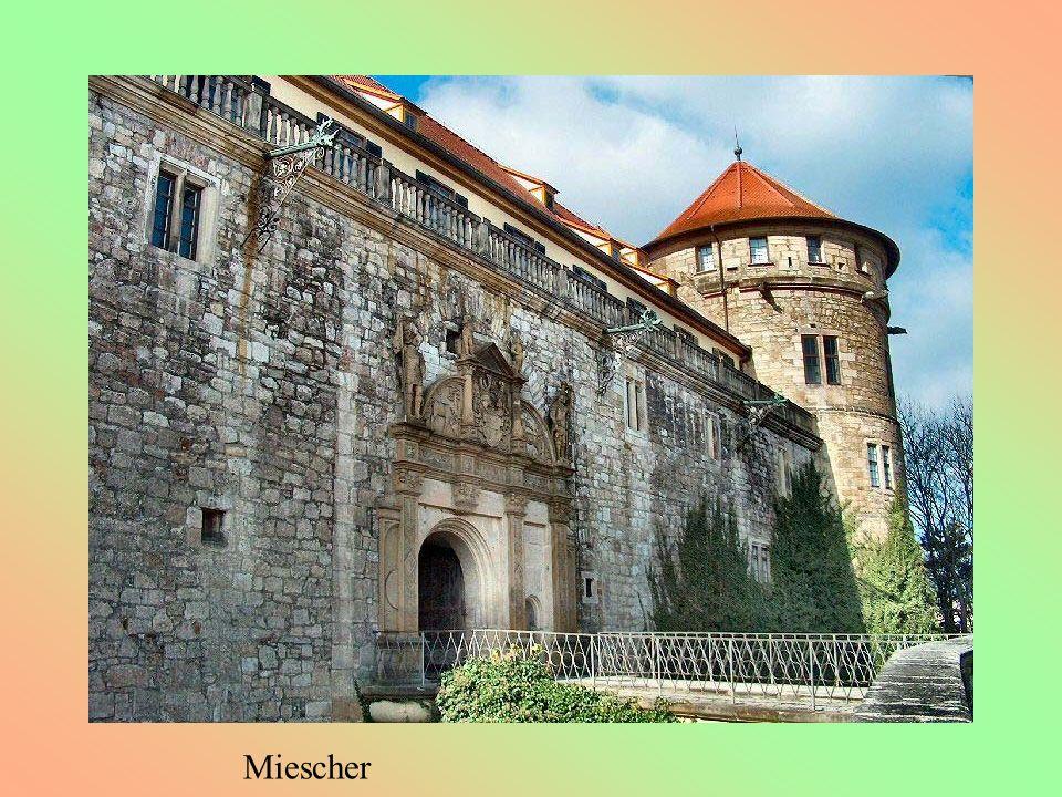 Miescher
