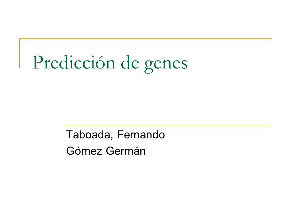 Taboada, Fernando Gómez Germán