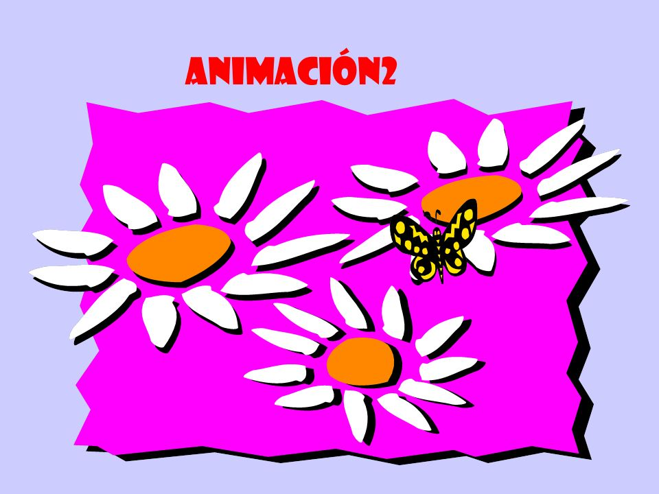 Animación2