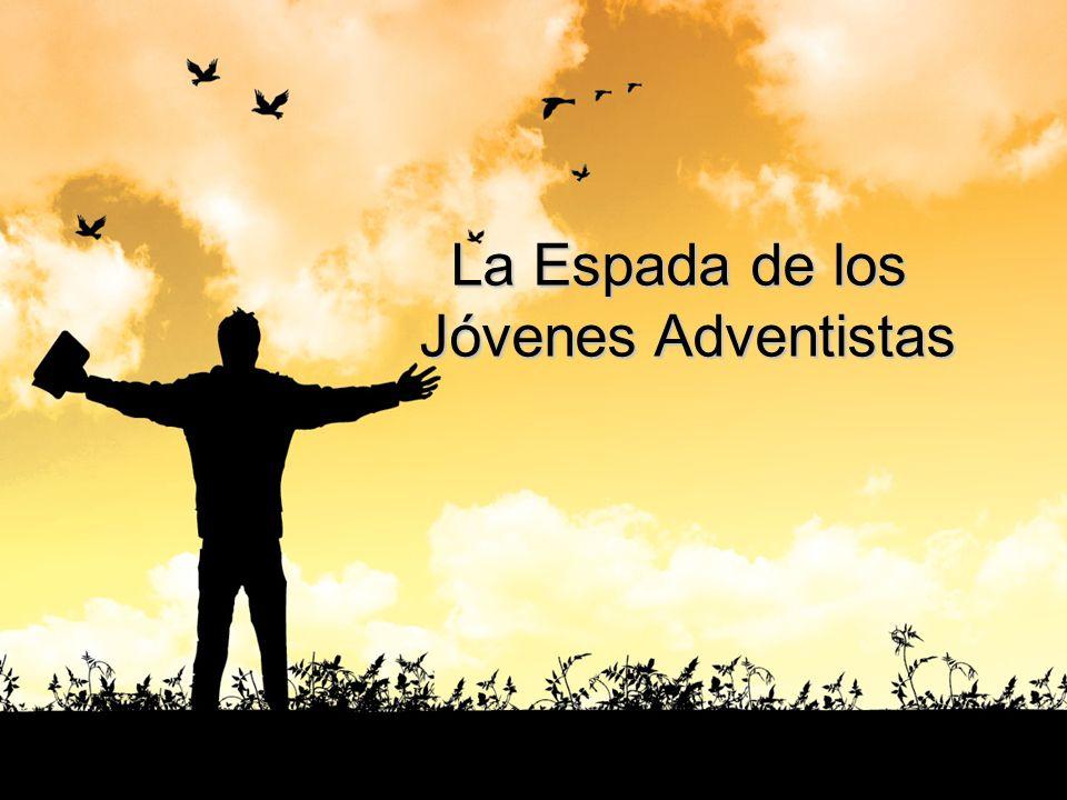 La Espada de los Jóvenes Adventistas
