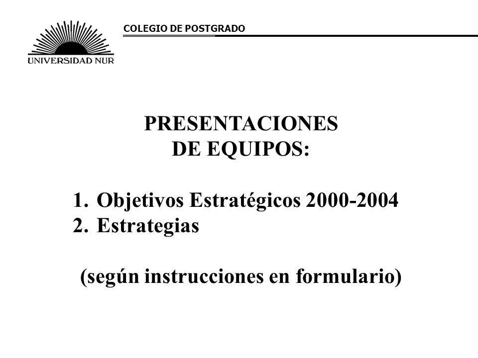 (según instrucciones en formulario)