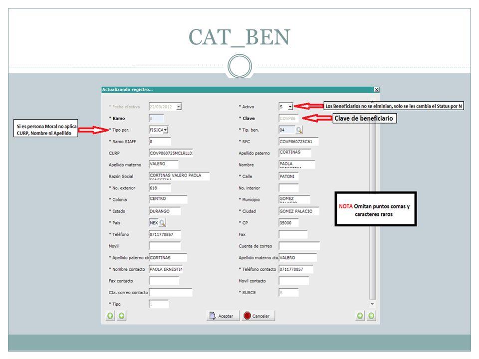 CAT_BEN
