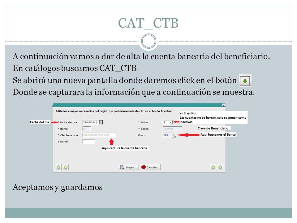 CAT_CTB