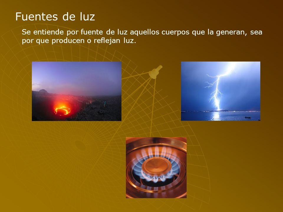 Unidad ii la luz objetivo describen el origen y for Que se entiende por arquitectura