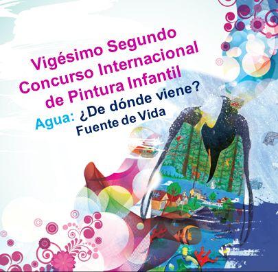 Concurso Internacional