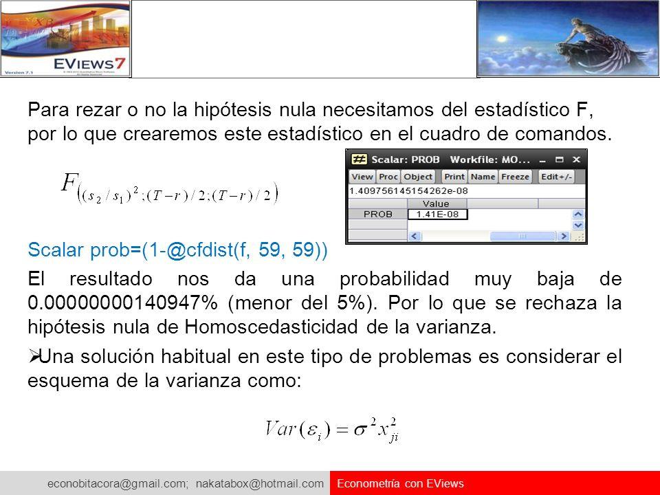 Scalar prob=(1-@cfdist(f, 59, 59))