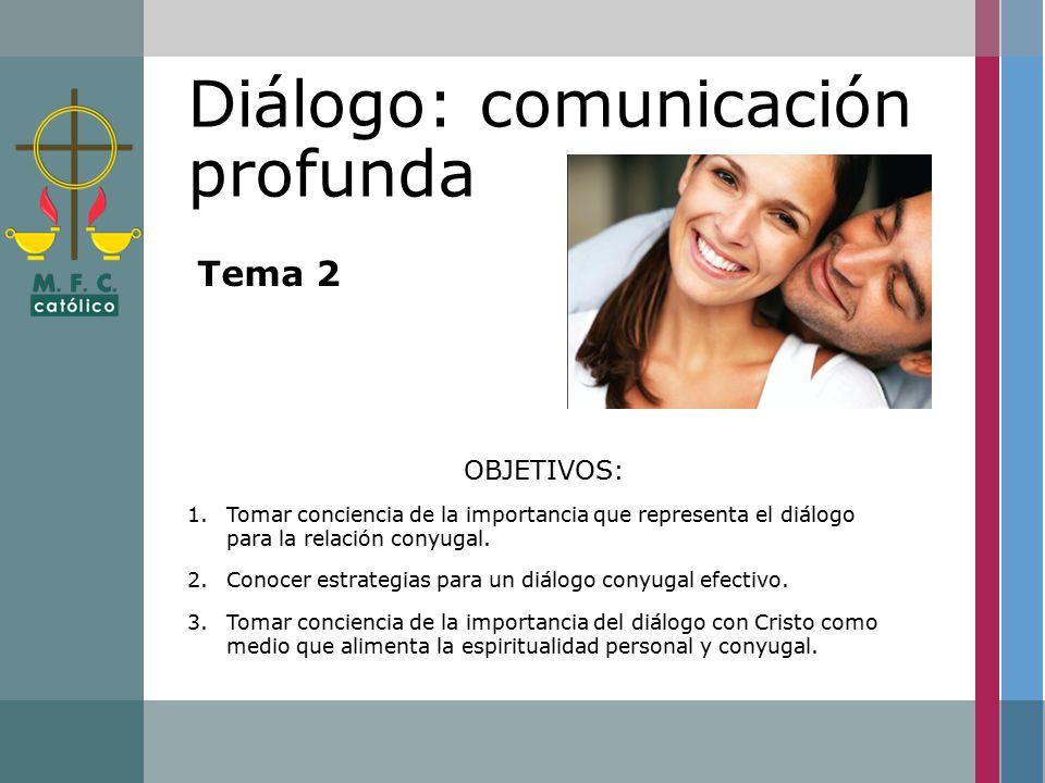 Matrimonio Catolico Definicion : Curso de preparación inmediata al matrimonio ppt video