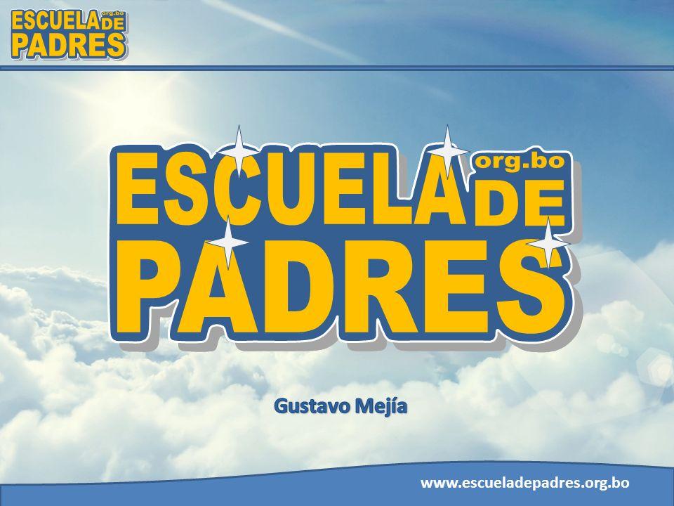ESCUELA PADRES DE org.bo ESCUELA PADRES DE org.bo ESCUELA org.bo DE