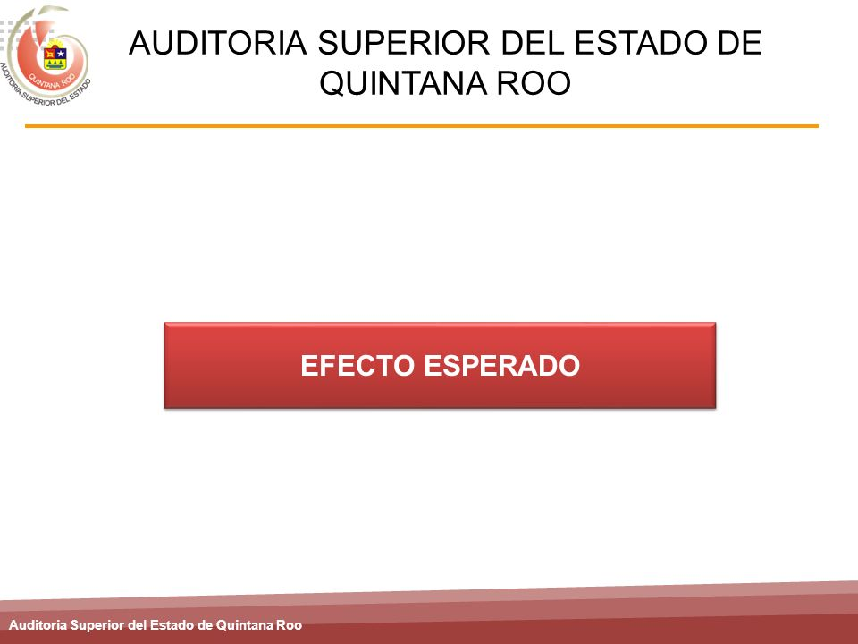 Auditoria Superior del Estado