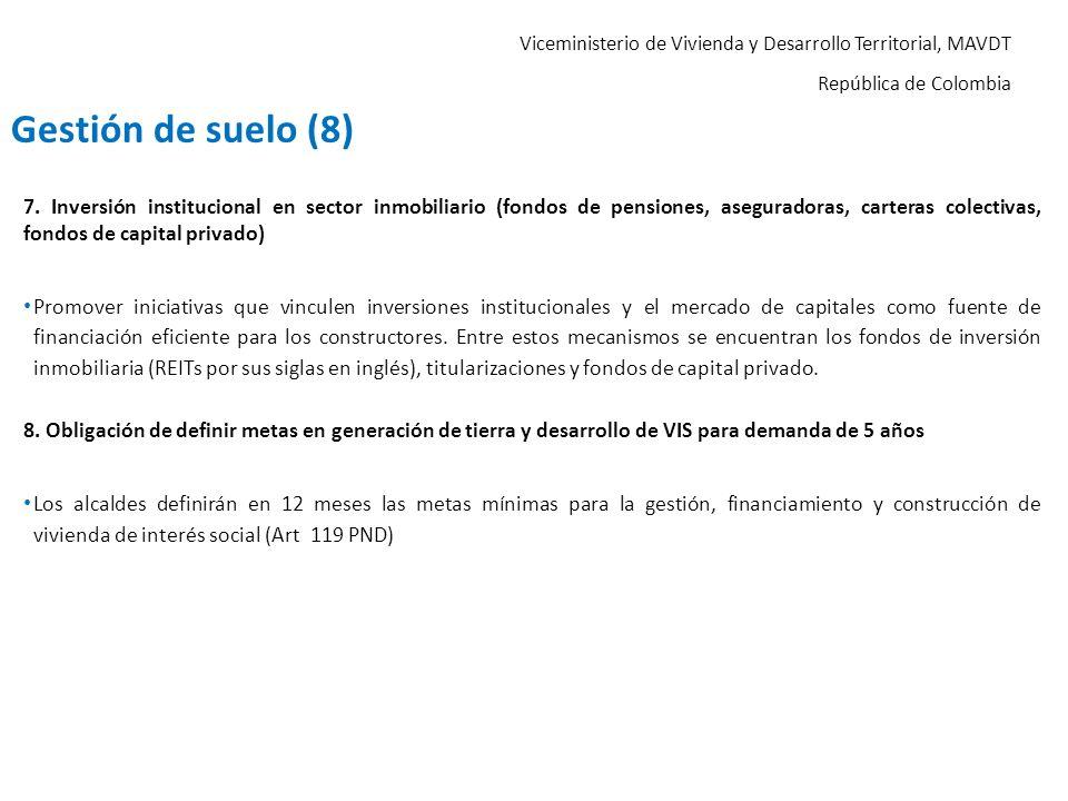 Gestión de suelo (8)