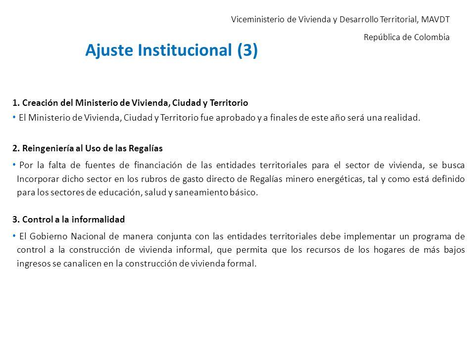Ajuste Institucional (3)