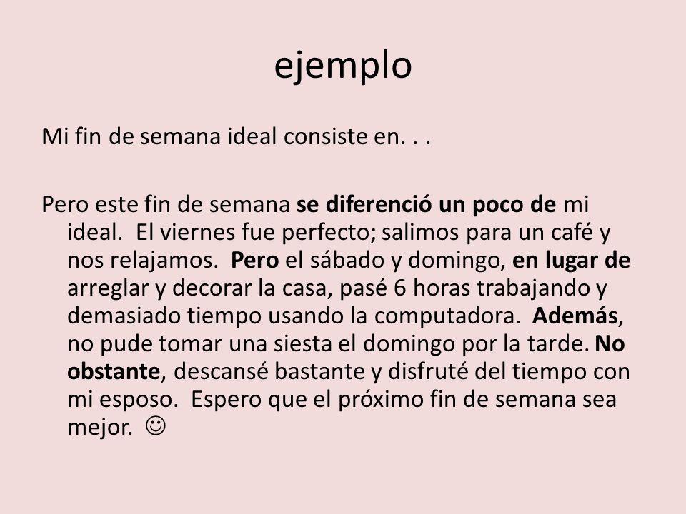ejemplo