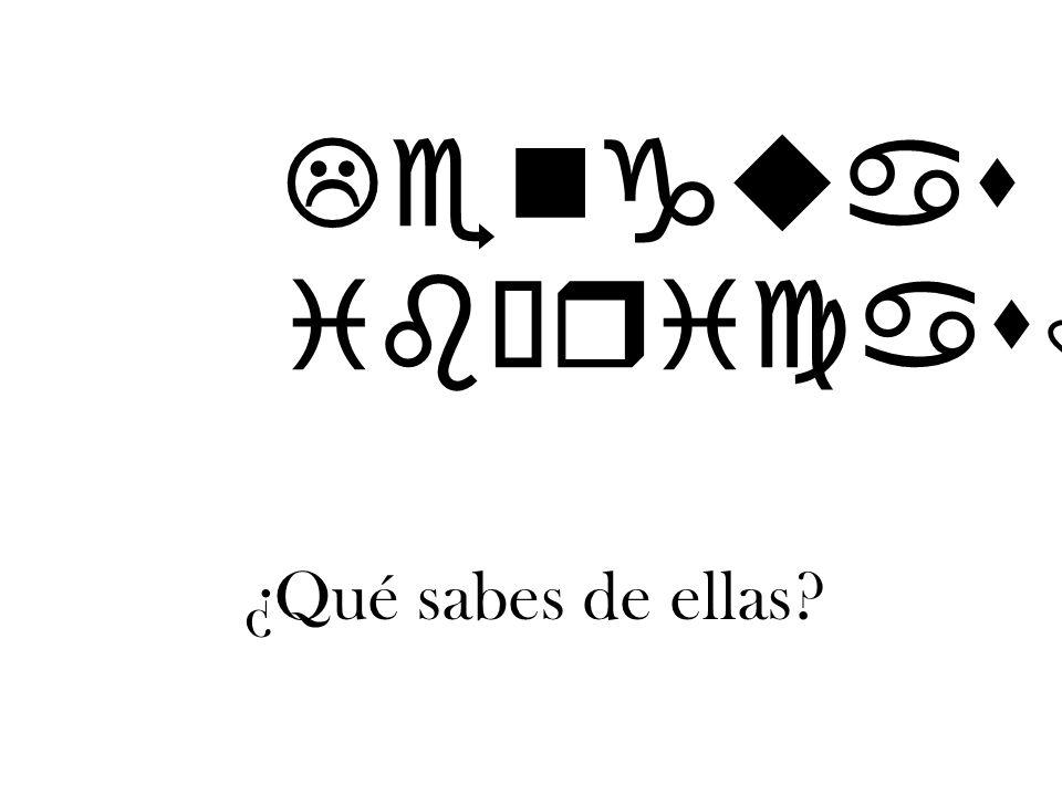 Lenguas ibéricas... ¿Qué sabes de ellas