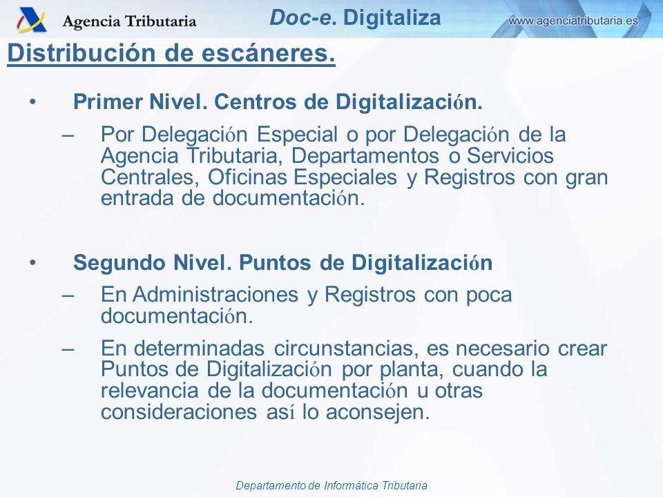 El expediente electr nico ppt video online descargar for Oficina virtual de la agencia tributaria