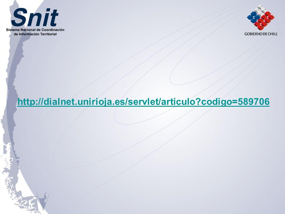 http://dialnet.unirioja.es/servlet/articulo codigo=589706
