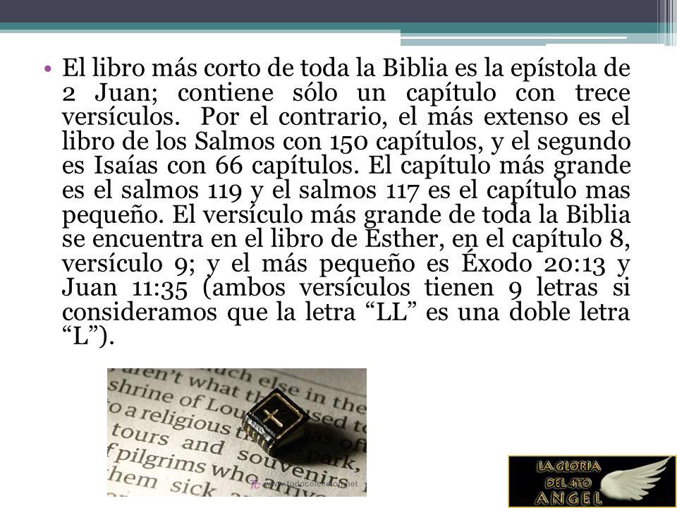 La biblia negra la noche de walpurgis 01 - Tutv