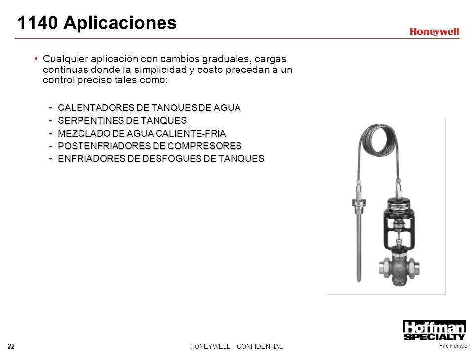 1140 Aplicaciones See slide