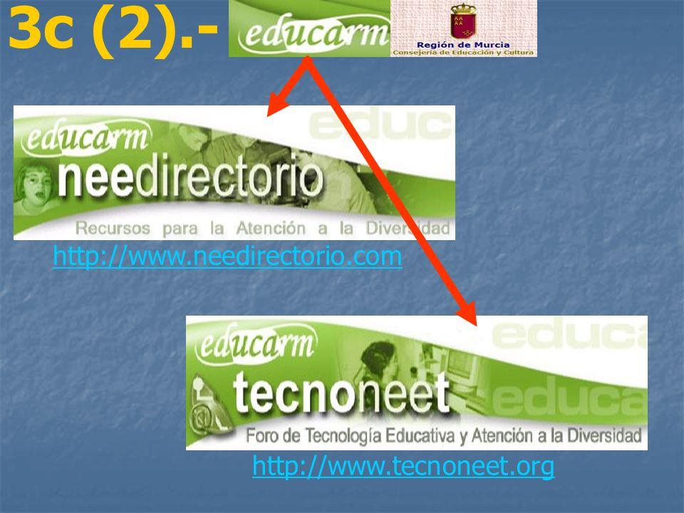3c (2).- http://www.needirectorio.com http://www.tecnoneet.org