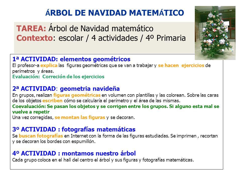 Contemporáneo Plantilla De Geometría Matemática Cotidiana Componente ...