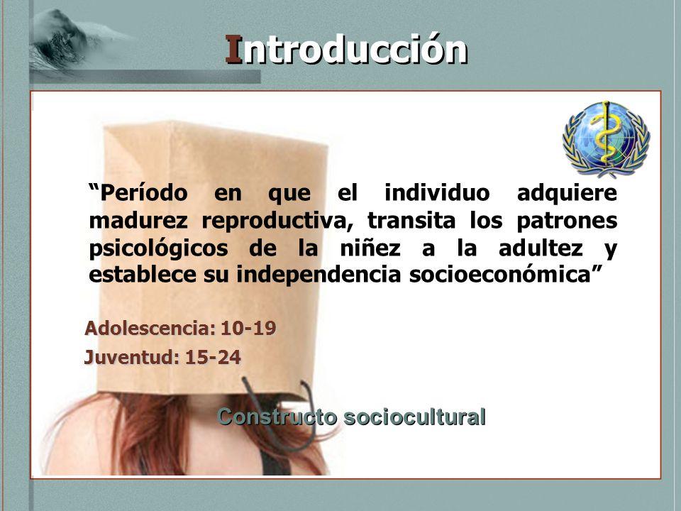Constructo sociocultural