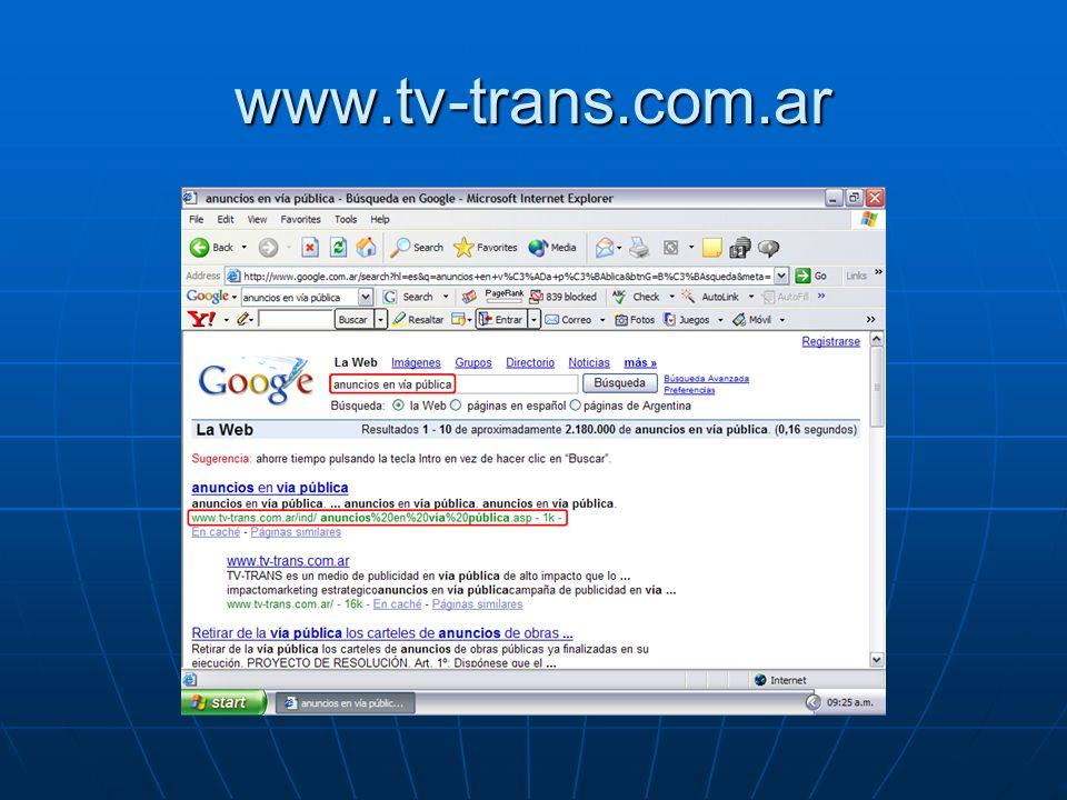 www.tv-trans.com.ar