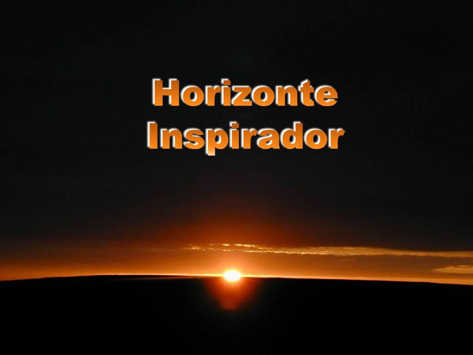 Horizonte Inspirador