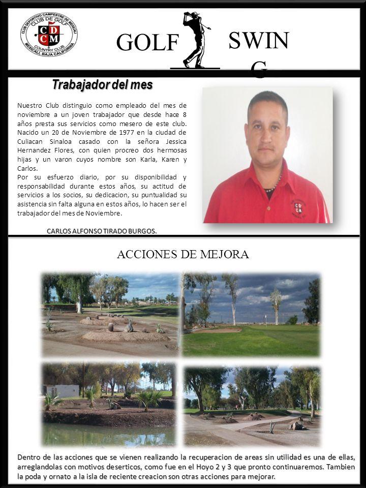 CARLOS ALFONSO TIRADO BURGOS.