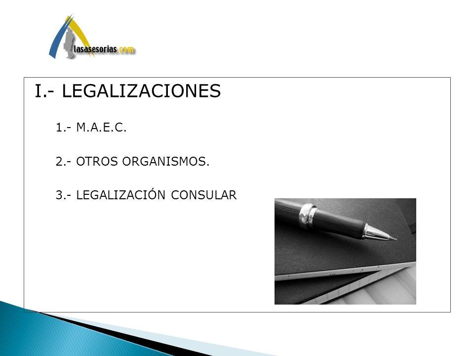 Asociación de Asesores de Empresa