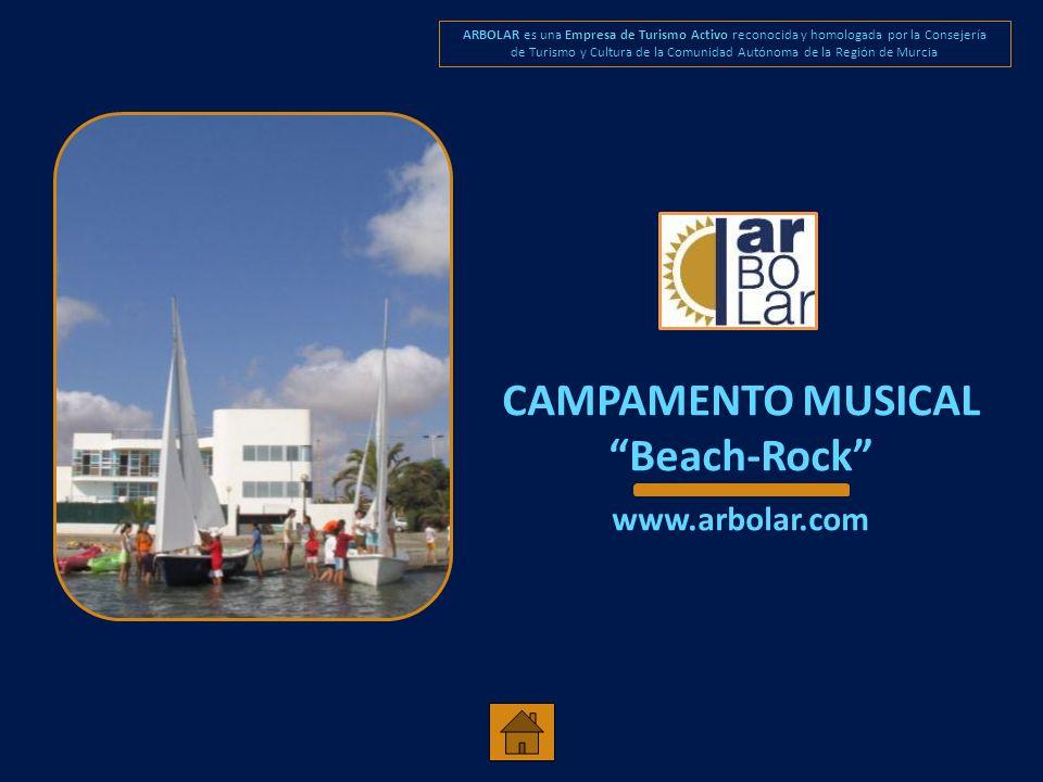 de Turismo y Cultura de la Comunidad Autónoma de la Región de Murcia