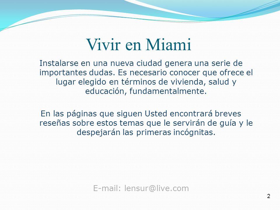 E-mail: lensur@live.com