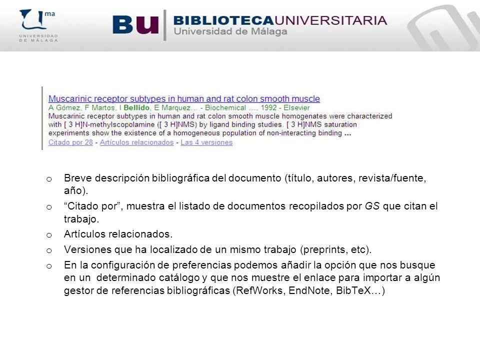 Breve descripción bibliográfica del documento (título, autores, revista/fuente, año).