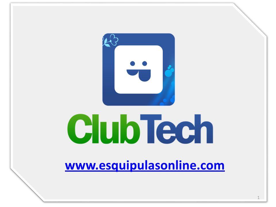 www.esquipulasonline.com