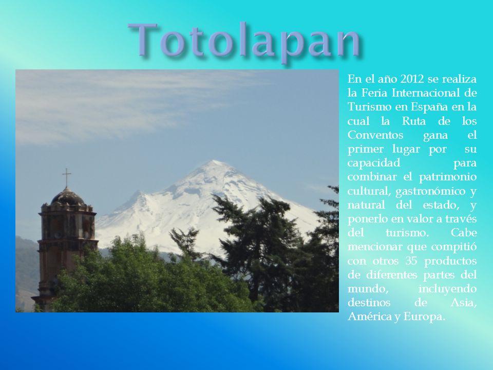 Totolapan