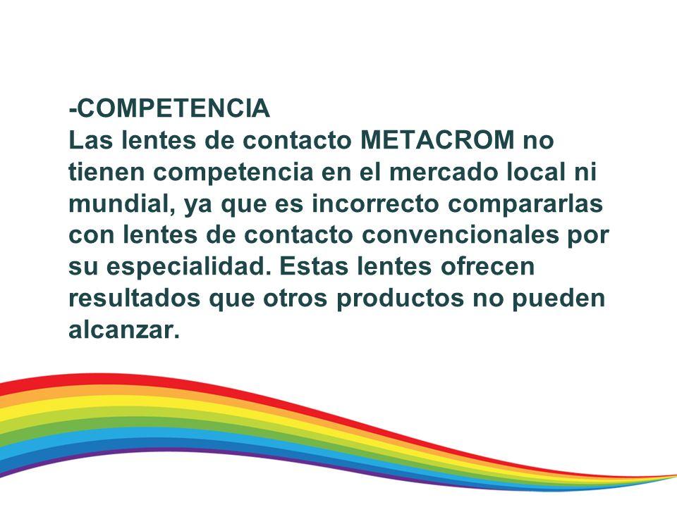 -COMPETENCIA.