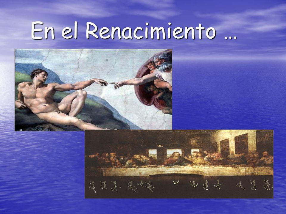 El mural en chile ppt descargar for El mural pelicula descargar