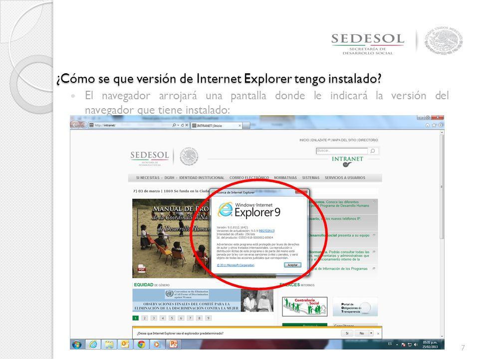 How to i uninstall internet explorer 11 christiane-d us