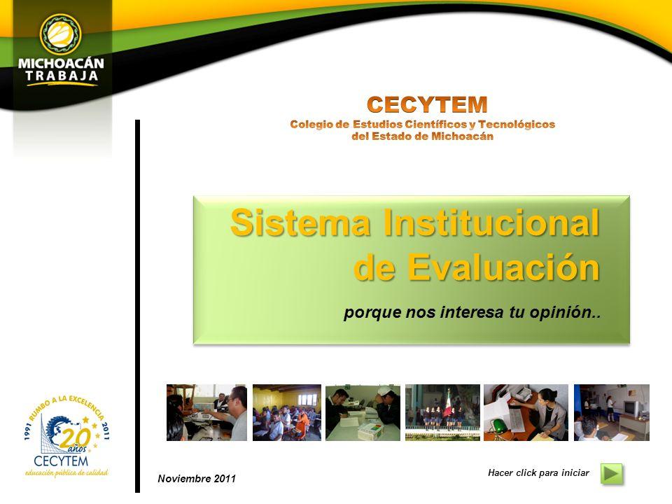 Colegio de Estudios Científicos y Tecnológicos del Estado de Michoacán