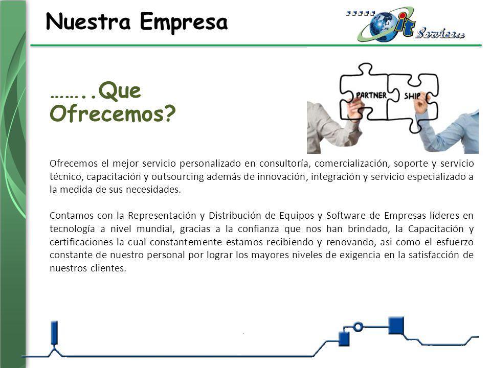 Microsoft Excelencia en ingeniería