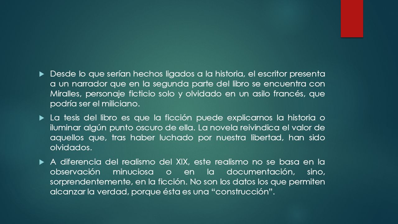 Asombroso Anatomía Hechos Al Azar Ideas - Anatomía de Las ...