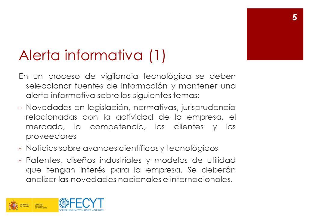 Alerta informativa (1)