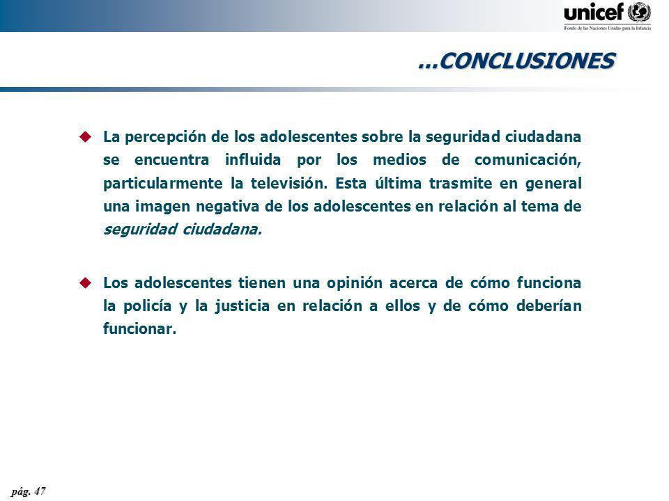 ...CONCLUSIONES