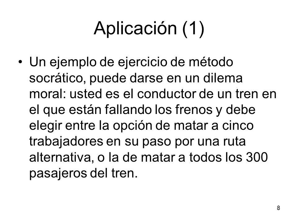 Aplicación (1)