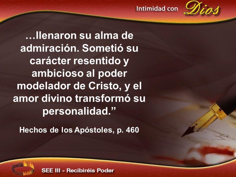 Hechos de los Apóstoles, p. 460