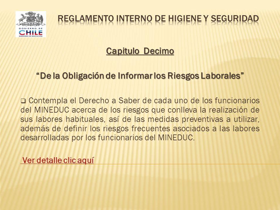 Ministerio de educaci n ppt descargar for Ministerio de seguridad telefonos internos