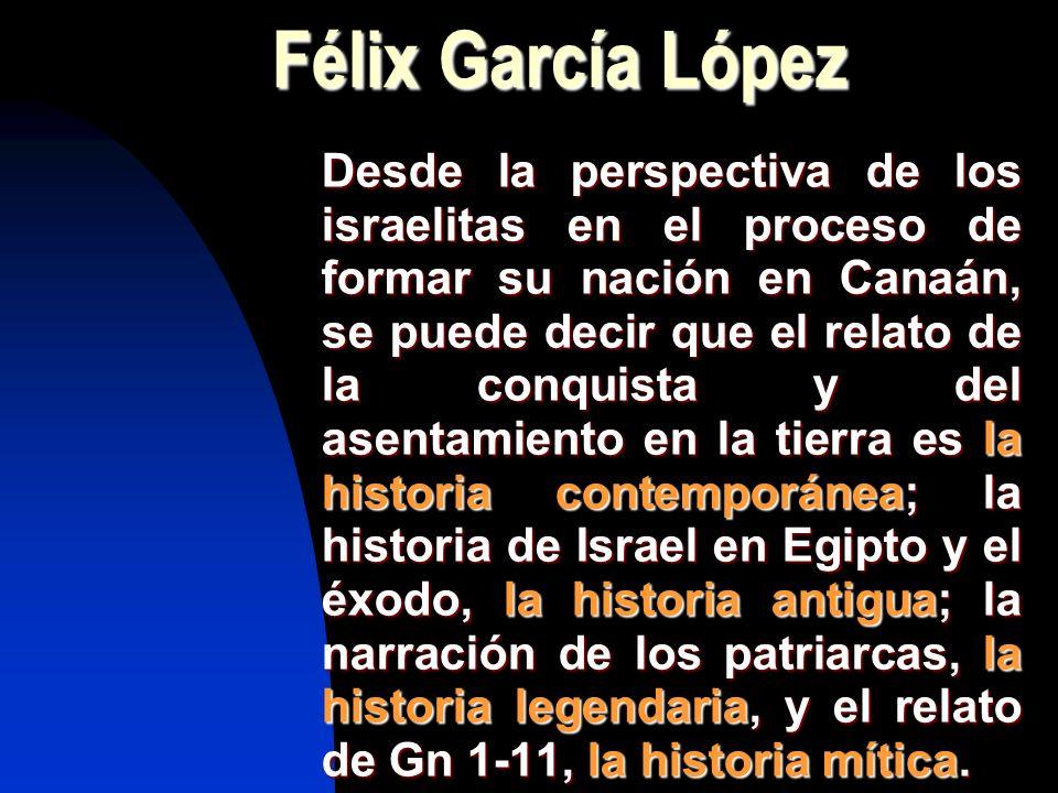Félix García López