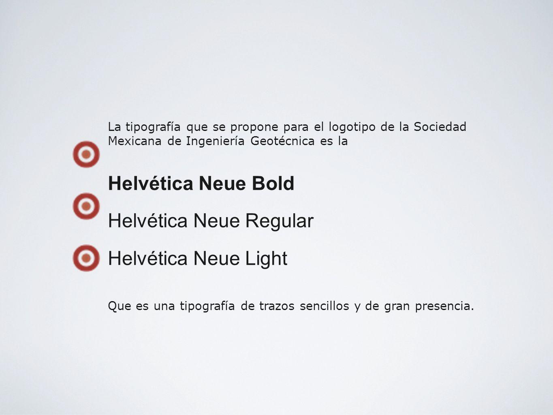 Helvética Neue Regular Helvética Neue Light